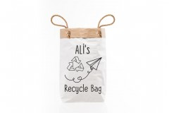 Recycle Bag isimli